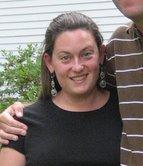 Amy Ravis Furey