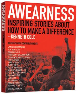 awearness_book