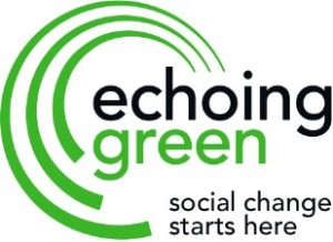Echoing Green logo