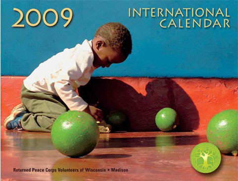 calendar_06