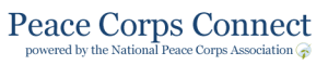 Peace Corps Connect