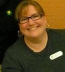 Erin Barnhart