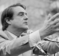 Sargent Shriver, <br> an American Idealist