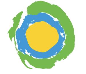 Idealist logo