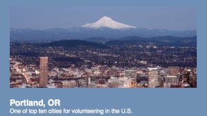 From VolunteeringinAmerica.gov