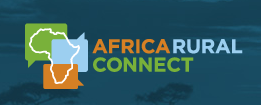 Africa Rural Connect logo